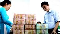 Đánh giá đầy đủ các tác động lên nợ công trước khi vay mới