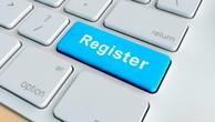 Số lượng DN đăng ký kinh doanh qua mạng dự báo tăng mạnh