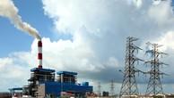 Quản chặt tiến độ dự án điện
