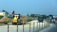 Nan giải vốn đầu tư hạ tầng giao thông