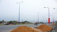 Tuấn Lộc đề xuất dự án BT hơn 500 tỷ: 40,8 ha đất đổi 2,41 km đường