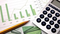 Nhiều giải pháp điều hành giá để kiểm soát lạm phát