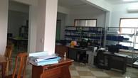 Quảng Nam: Nhà thầu kêu cứu