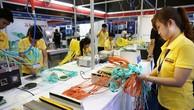 Doanh nghiệp Việt chưa sẵn sàng với EVFTA?