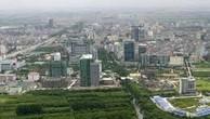 Hà Nam: Chênh lệch hơn 50 tỷ đồng qua đấu giá quyền sử dụng 245 lô đất