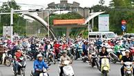 Nhà đầu tư Thái Lan đã rót vào Việt Nam 7,7 tỷ USD vốn FDI