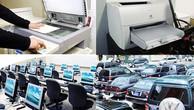 Hà Nội: Tiết kiệm gần 23 tỷ đồng qua mua sắm tập trung