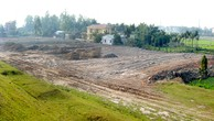 TP.HCM: Sắp đấu giá gần 3.000m2 đất tại phường Thảo Điền