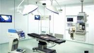 Đấu thầu cung cấp trang thiết bị y tế tại An Giang