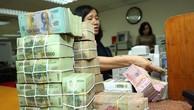 Thanh khoản dồi dào hỗ trợ phát hành trái phiếu chính phủ