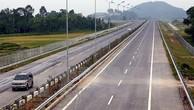 Chọn xong nhà đầu tư cho Dự án BOT gần 1.500 tỷ tại Thái Bình