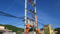 Khánh Hòa: Chuyển công trình điện cho ngành điện quản lý
