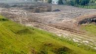 Hậu Giang: Xin cơ chế giao đất không qua đấu giá