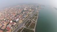 Quảng Bình xây công viên hơn 118 tỷ đồng
