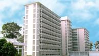 Phản hồi về Gói thầu tại Bệnh viện Chợ Rẫy (TP.HCM): Nhà thầu Nghi Gia lên tiếng