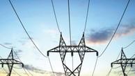 Hướng dẫn quy trình lập và phê duyệt giá truyền tải điện