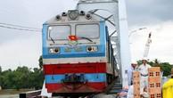 """Đấu thầu tại Tổng công ty Đường sắt Việt Nam: """"Người nhà"""" trúng thầu"""