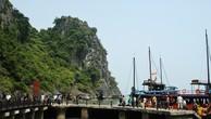 BQL Vịnh Hạ Long nhận sai sót trong HSYC