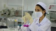 Đấu thầu thuốc Generic tại Phú Thọ: Trượt vì thiếu... nước