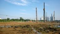 Xây dựng Hoàng Phát đề xuất dự án BT tại Sơn La