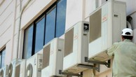 Viễn thông Sơn La chỉ định 41 gói thầu cho 1 nhà thầu