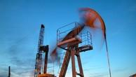Nga trở thành nước sản xuất dầu thô lớn nhất thế giới