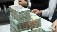 Đề xuất xây dựng các chỉ tiêu an toàn nợ công