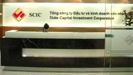 Vì sao chậm chuyển DNNN về SCIC?
