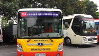 Bắc Ninh: Đấu thầu lại 6 gói thầu