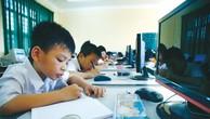 Đấu thầu tại Sở GD&ĐT Nghệ An: Nhà thầu kháng cáo