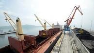 Triều Tiên chỉ trích Trung Quốc vì ngừng nhập than