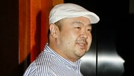 Sự nguy hiểm của chất độc VX trong nghi án Kim Jong-nam