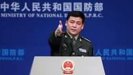 Trung Quốc nói sẽ 'có biện pháp an ninh cần thiết' nếu Triều Tiên sụp đổ