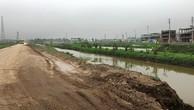Đấu thầu tại công ty Thủy lợi Liễn Sơn (Vĩnh Phúc): Nhà thầu tố bị cản nộp HSDT