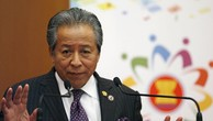 Ngoại trưởng Malaysia nói đại sứ Triều Tiên dối trá trong nghi án Kim Jong-nam