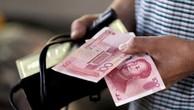 Trung Quốc: 'Chúng tôi là nhà vô địch về phát triển kinh tế'