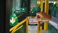 Hơn 278 tỷ đồng đầu tư hệ thống vé xe buýt điện tử ở TP.HCM