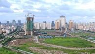 Đấu giá đất tại Hà Nội phải công khai thông tin trên Báo Đấu thầu
