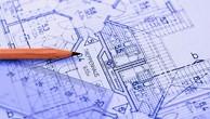 TP.HCM sẽ xây Trường Mầm non Phú Thuận hơn 83,5 tỷ đồng