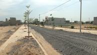 Nghệ An: Phân cấp phê duyệt giá đất để tính tiền bồi thường