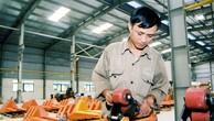 PMI tháng 2 đạt 54,2 điểm, sản xuất tiếp tục đà tăng trưởng