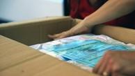 Đấu thầu tại Sở LĐTB&XH Đắk Lắk: Quá hạn đánh giá HSDT