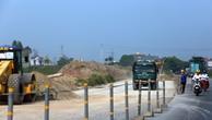 EuroCham quan tâm tới dự án PPP hạ tầng