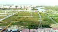 """Mỹ Đà đề xuất dự án BT """"đổi"""" 5 khu đất tại Thái Bình"""