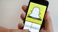 Trường trung học kiếm hơn 20 triệu USD nhờ Snapchat IPO