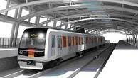 TP.HCM: Xác định được các nhà thầu tiềm năng cho Gói thầu chính của Tuyến metro số 2