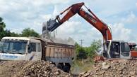 Bà Rịa - Vũng Tàu: Quý IV chọn nhà thầu xây hạ tầng chợ huyện Xuyên Mộc