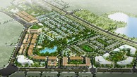 Hà Nội thúc giục khánh thành tuyến đường của dự án hơn 1.000 tỷ đồng