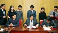 Hàn Quốc hỗ trợ DNNVV Việt Nam tham gia thị trường mua sắm công