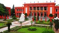 Học viện Chính trị quốc gia Hồ Chí Minh xây ký túc xá hơn 118 tỷ đồng